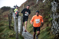 "Bray 10KM Cliff Run 2nd April 2016      In order to quickly find your photos use search box - type letter ""B"" followed by your race number i.e B123. We suggest however to browse through all the photos"